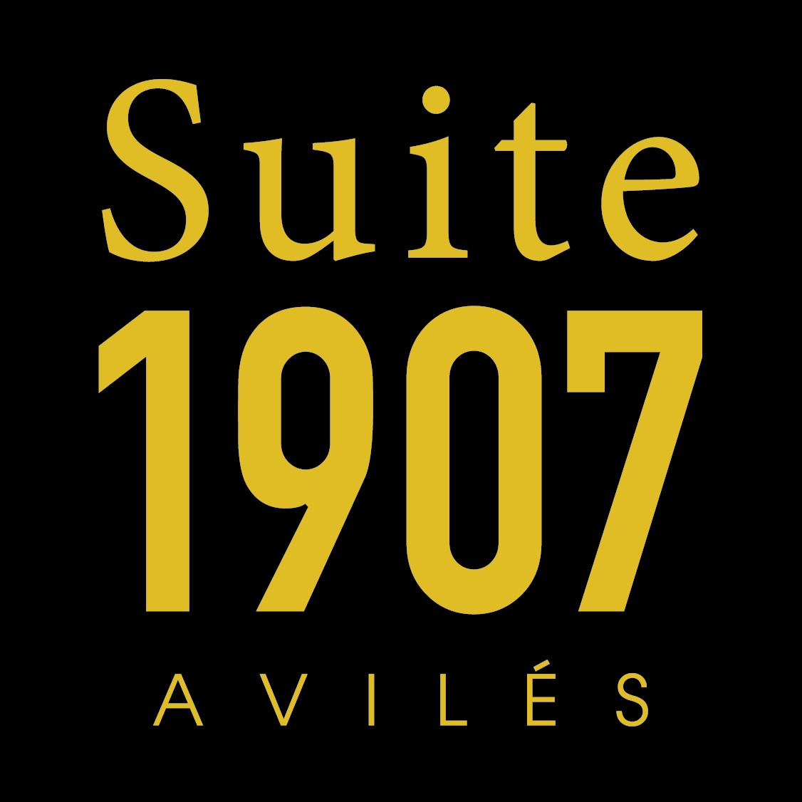 Suite 1907 Avilés